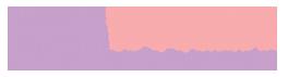 1340138053_wb-logo