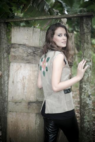Moda {Adriana Meira}