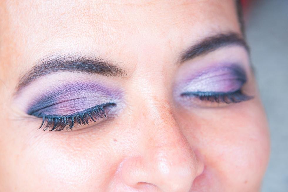 Joyce Lima  Makeup